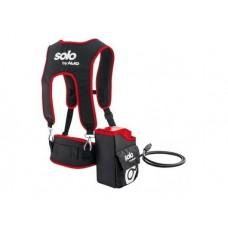 Ремень для аккумулятора SOLO by AL-KO ВТА 42