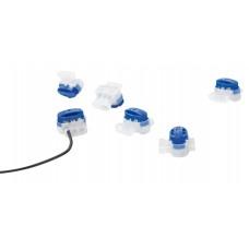 Ремкомплект AL-KO для ремонта ограничительного кабеля