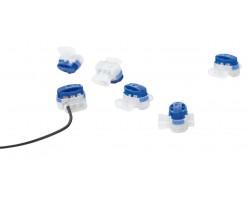 Ремкомплект solo by AL-KO для ремонта ограничительного кабеля