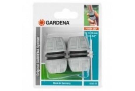 """Ремонтная муфта набор 13mm (1/2 """") Gardena"""