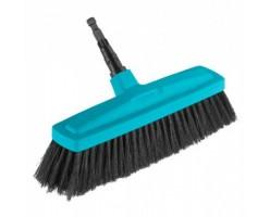 Щетка для уборки дома Gardena