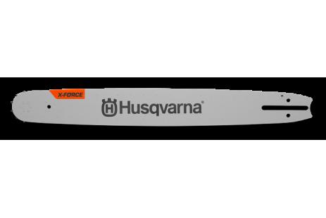 """Шина X-Force Husqvarna 15 """"; 0.325""""; 1.5мм; SM; SN; 64DL"""