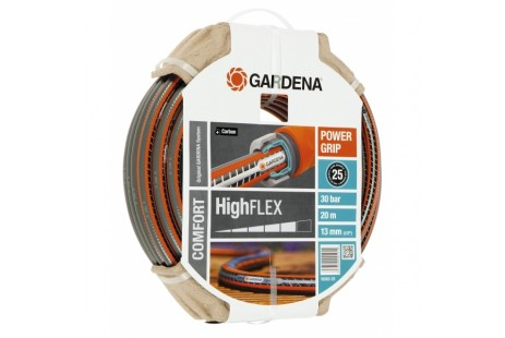 "Шланг Highflex  (1/2 "") 20м Gardena"