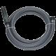 Шланг заборный 25 мм, фильтр, 7мGardena