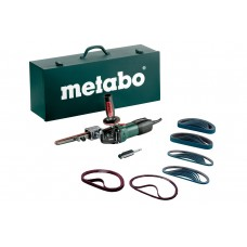 Шлифмашинка Metabo BFE 9-20 Set (набор)