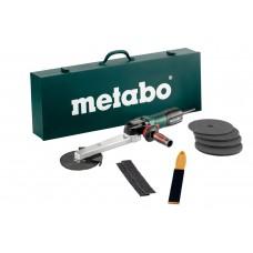 Шлифмашинка Metabo KNSE 9-150 Set (набор)