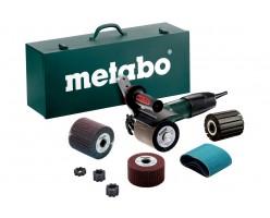 Шлифмашинка Metabo SE12-115 Set