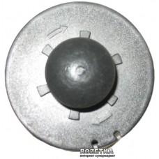 Шпулька для триммеров AL-KO
