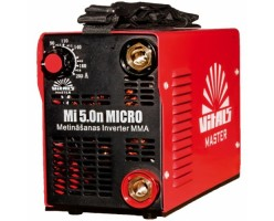 Сварочный аппарат Vitals Master Mi 5.0n MICRO