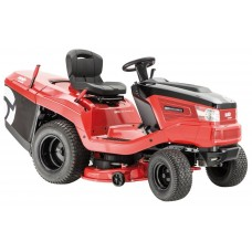 Трактор-газонокосилка Solo by AL-KO T 23-125.6 HD V-2 Premium
