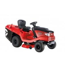 Трактор-газонокосилка solo by AL-KO T 16-95.6 HD-V2 Premium