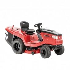 Трактор-газонокосилка solo by AL-KO T 20-105.6 HD V2 Premium