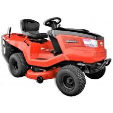 Трактор-газонокосилка solo by AL-KO T 20-105.7 HD V2 Premium