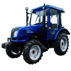 Трактор 504DHLC Donfeng