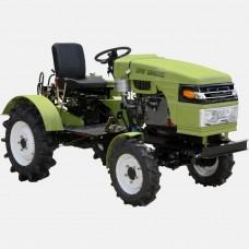 Трактор DW154CX
