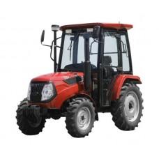 Трактор DW 404DRС
