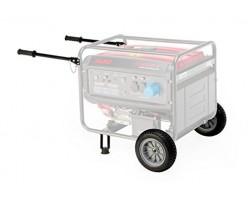 Транспортировочный набор для генераторов AL-KO