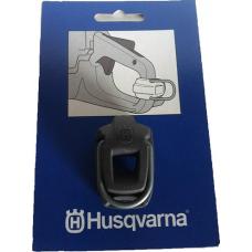 Ушко для цепной пилы Husqvarna