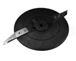 Запасной нож для робота-газонокосилки Solo by AL-KO