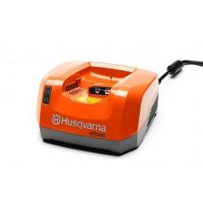 Зарядное устройство Husqvarna QC500