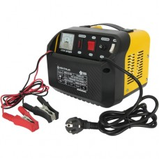Зарядное устройство Кентавр ЗП-210НП