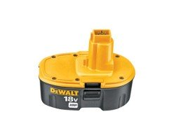 Аккумулятор DeWALT NIMH 1006626-00