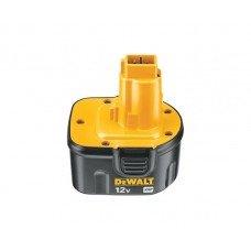 Аккумулятор DeWalt 582627-00