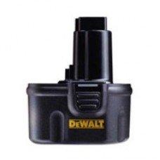 Аккумулятор DeWalt 582807-00