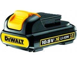 Аккумулятор DeWalt N140056