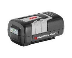 Аккумуляторная батарея AL-KO Energy Flex