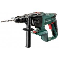 Дрель ударная Metabo SBE 18 LTX (body in Metaloc)