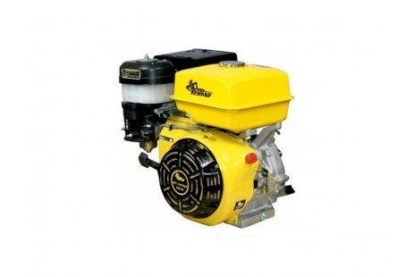 Двигатель бензиновый Кентавр ДВС-200БШЛ
