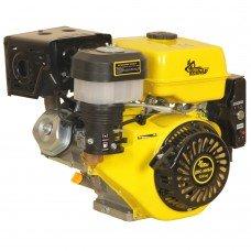 Двигатель бензиновый Кентавр ДВС-390БЭ