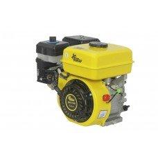 Двигатель бензиновый Кентавр ДВЗ-210Б