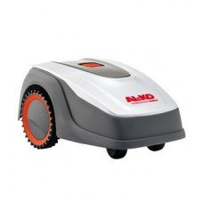 Газонокосилка-робот AL-KO Robolinho 500 Е