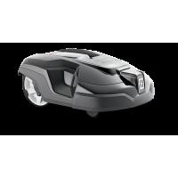 Газонокосарка-робот Husqvarna AM 310