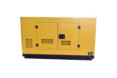 Генератор дизельный SGS 15-3SDAP.T60