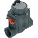 Клапан для полива 24V Gardena