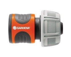 """Коннектор 13 мм (1/2 """") 15 мм (5/8"""") Gardena"""