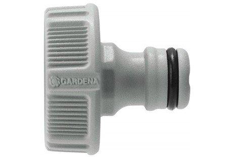 """Коннектор G1 """"Gardena"""