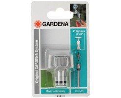 """Коннектор G 3/4 """"Gardena"""