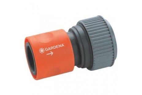 "Коннектор стандарт 3/4 ""+5/8"" Gardena"