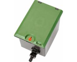 Коробка к клапану для полива V1Gardena