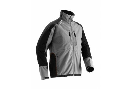Куртка-ветровка Husqvarna, р. 50/52 (M)