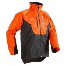 Куртка Husqvarna; Classic р58