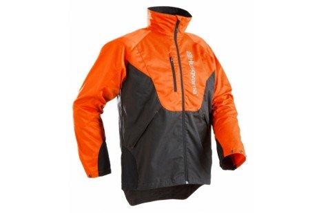 Куртка Husqvarna; Classic 20
