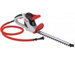 Электрический кусторез AL-KO HT 550 SafetyCut