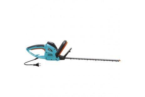 Электрический кусторез Gardena EasyСut 42