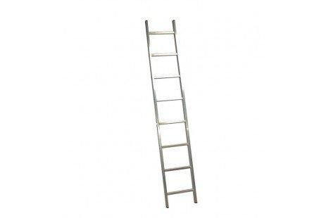 Лестница приставная Кентавр 1х10