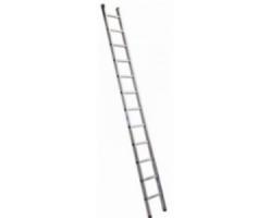 Лестница приставная Кентавр 1х12